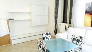 Foligno – Zona Via Piave: Appartamento Ristrutturato