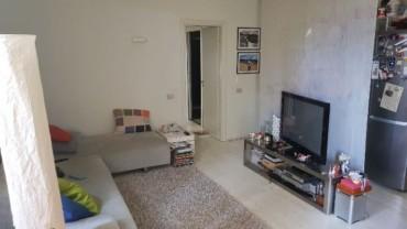 Foligno – Zona San Magno: Appartamento Ristrutturato