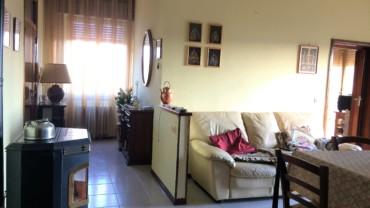 Petrignano di Assisi- Appartamento su casa singola