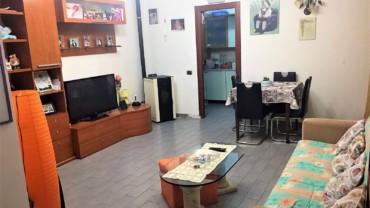 Bastia Umbra- Appartamento su palazzina di poche unità abitative