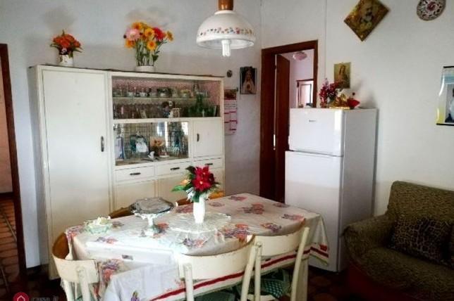 Foligno – Prima Periferia: Cieloterra Indipendente