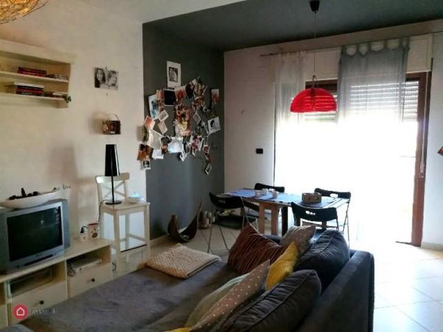 Foligno – Adiacenze Villa Candida: Appartamento con Tre Camere
