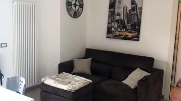 Bastia Umbra- Appartamento di recente costruzione