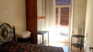 Foligno – Via F. Ciri: Appartamento Centro Storico