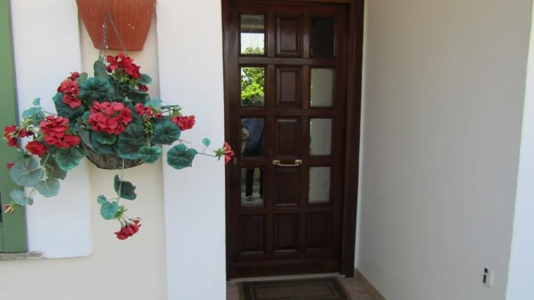 Foligno – Zona Maceratola: Appartamento su Casa Singola