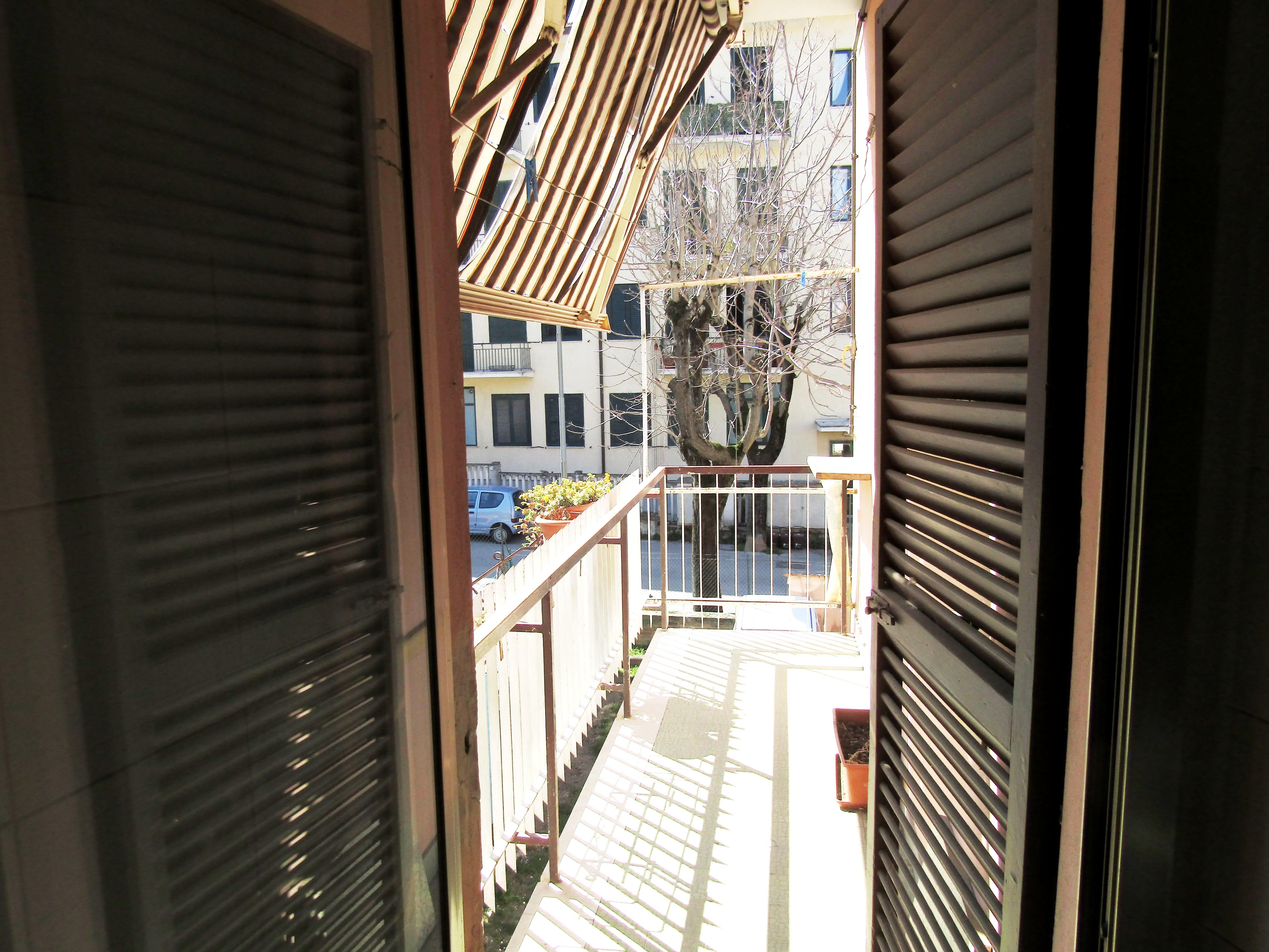 Foligno traversa via piave immobiliare via roma for Immobiliare foligno
