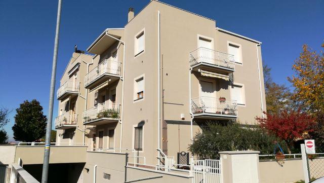 Foligno fiamenga immobiliare via roma for Agenzia immobiliare foligno