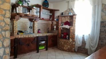 BASTIA UMBRA- Casa singola ristrutturata di recente
