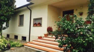 Vendita Villa Unifamiliare – 4 Locali
