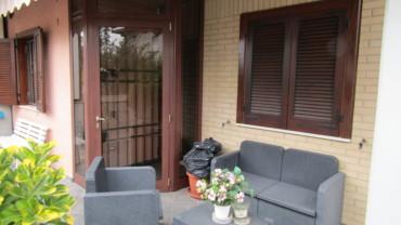 Affitto Villetta – 4 Locali