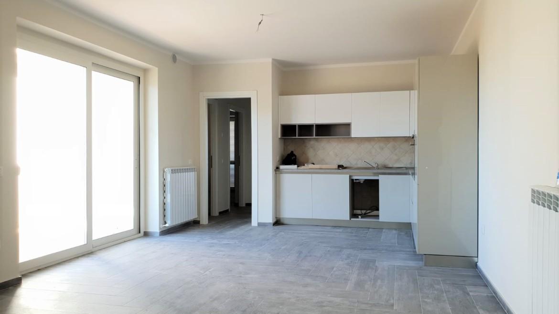 CANNARA: Appartamento nuovo in Classe Energetica B