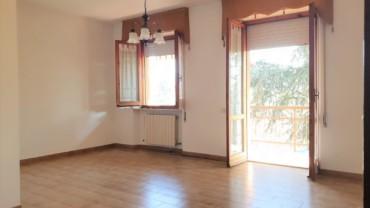 PETRIGNANO- Appartamento su casa singola