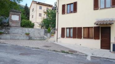 Appartamento – 3 Locali