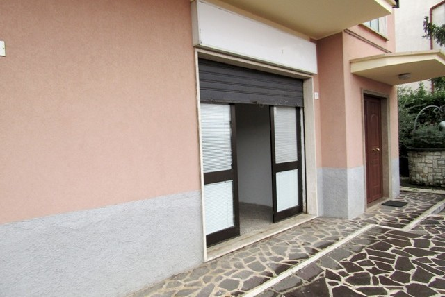Affitto Varie – 3 Locali