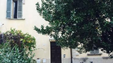 Vendita Villa – Varie