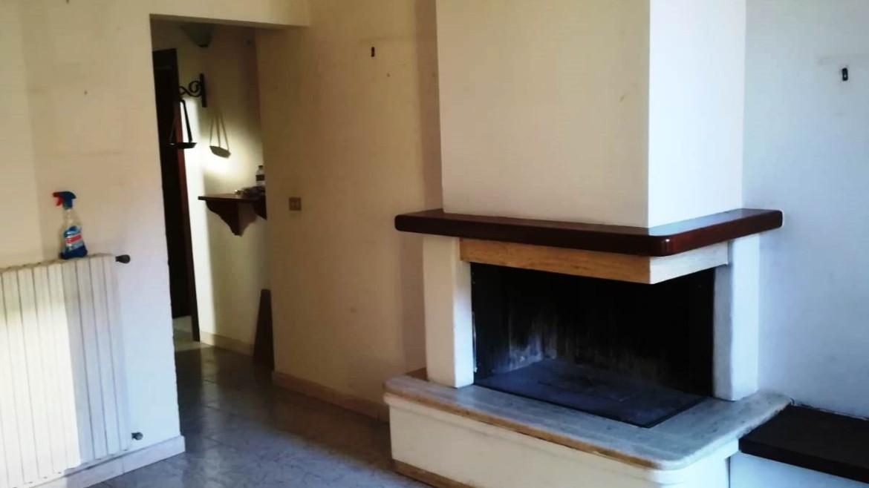 Vendita Appartamento – 4 Locali