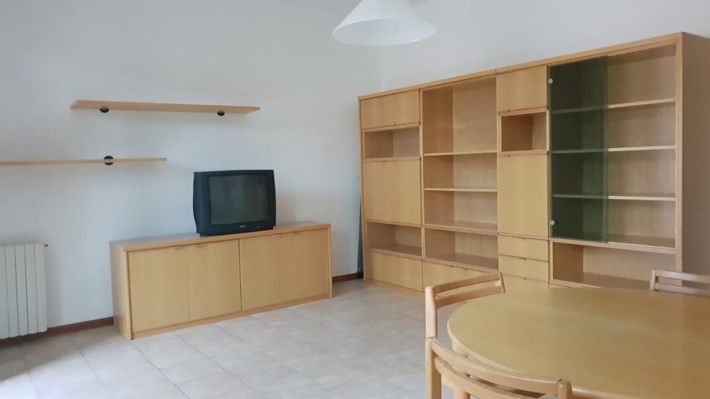 BASTIA UMBRA- Appartamento in zona centralissima