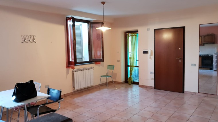 Vendita Appartamento – 3 Locali