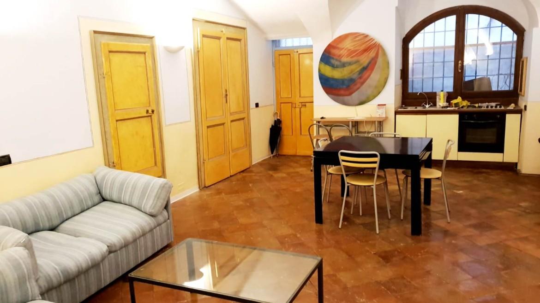 Vendita Appartamento – Bilocale