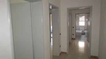 Affitto Appartamento – 3 Locali