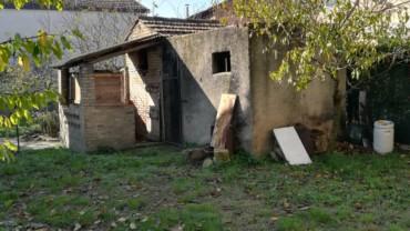 Casa Indipendente con giardino