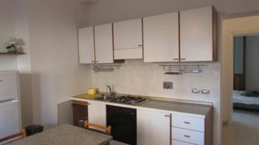 Affitto Appartamento – Bilocale