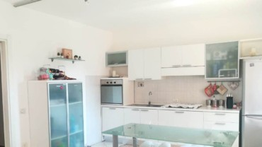 Appartamento in esclusivo residence di recente costruzione