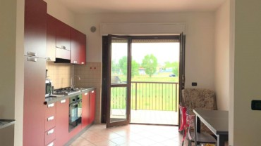 COLLESTRADA- Appartamento in contesto tranquillo e residenziale