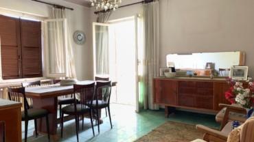 CANNARA: Casa singola anni 60