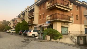 S.MARIA DEGLI ANGELI- Appartamento a soli 500 metri dalla Basilica