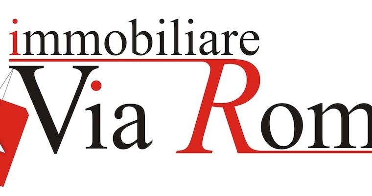 FOLIGNO – LOCALITA' PACIANA: LOCALE COMMERCIALE FRONTE STRADA